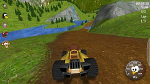 monster truck racing games free download for pc beach buggy racing download