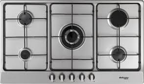 900mm Gas Cooktop Bellissimo 900mm Gas Cooktop Model Tb95gwss 3 Auction 0022