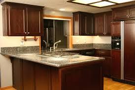 kitchen cabinets restaining restain kitchen cabinets s restain kitchen cabinets without sanding