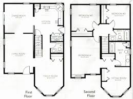 beautiful best 2 bedroom 2 bath house plans for hall kitchen bedroom ceiling floor 3 bedroom house plans fiji beautiful 2 bedroom house plan in fiji
