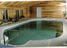 build pool house outdoor kitchens u0026 pool houses u2013 rin robyn pools