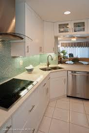 transitional kitchen design ideas kitchen neutral kitchen designs with fitted kitchens also