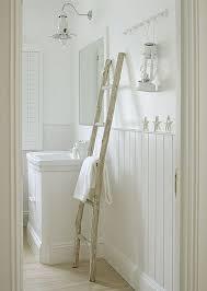 white bathroom light fixtures realie org