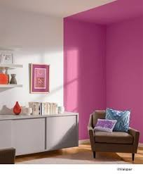 9 best valspar paint images on pinterest ace hardware bedroom
