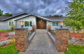 southwest home design on 600x287 southwest house plans