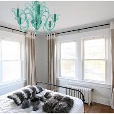 Curtains For Master Bedroom Bedroom Bedroom Curtains Ikea Cheap Master Bedroom Drapery Ideas
