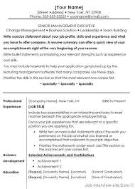 What Is The Skills In A Resume Free 40 Top Professional Resume Templates