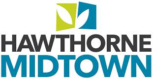 floor plans of hawthorne midtown in raleigh nc