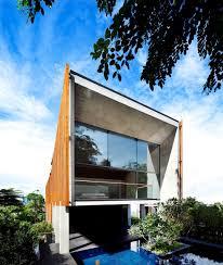 Cool Modern House Plans Exterior Design Amazing Modern House Designs Architecture Excerpt