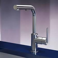 modern faucets kitchen top 71 supreme bronze kitchen faucet sink taps contemporary faucets