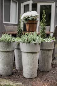 Outdoor Planter Ideas by 13 Summer Inspired Outdoor Planter Ideas Page 13 Of 14 Twelve