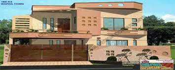 home design consultant on 640x432 home design consultants los - Home Design Consultant