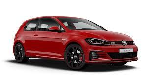 100 2018 Volkswagen Arteon 206tsi R Volkswagen Passat