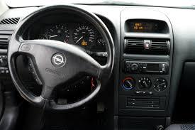 opel astra 2004 black opel astra g 1 6i 2001 85 cp euro 4 u2013 vanduta vanzari auto