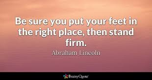 20 Diverse Positive Books For That You Def Abraham Lincoln Quotes Brainyquote
