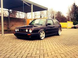 162 best vw images on pinterest car volkswagen golf and vw cars