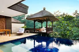 ubud hotel ubud villa tours homestay vacation holiday