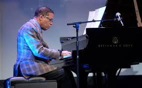 international jazz day celebrated all the world telegraph