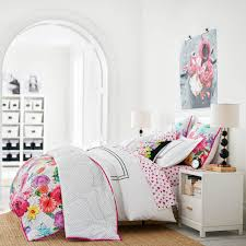 pottery barn teen maybaby collection popsugar home