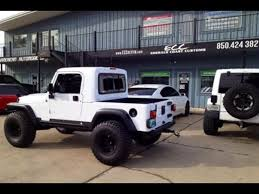 truck jeeps 573 best jeeps images on jeep truck jeep stuff and trucks