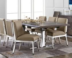 marquez extension dining table 102 5