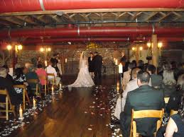 Wedding Venues Inland Empire The Mitten Building Wedding Djmc Ian B Blog