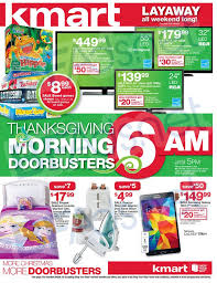 bealls black friday 2014 ad 122 best black friday 2014 images on pinterest black friday ads