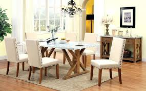 Dining Table Style Industrial Style Dining Table Industrial Style Dining Table Chairs