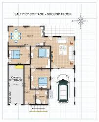 floor plan couch floor plan