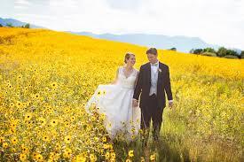 colorado springs photographers home denver colorado wedding photographer colorado springs
