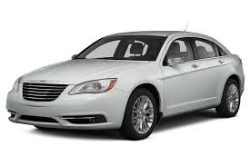 nissan altima 2016 vs chrysler 200 2014 chrysler 200 new car test drive