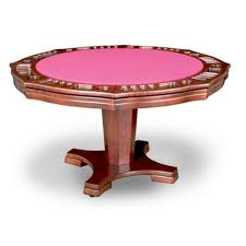 Poker Dining Table by Furniture Astouunding Dining Room Decoration Using Oval Black