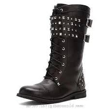 s harley boots canada boots s harley davidson sapphire black leather 265719