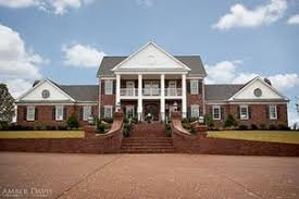 Wedding Venues In Knoxville Tn Wedding Reception Venues In Hermitage Tn The Knot