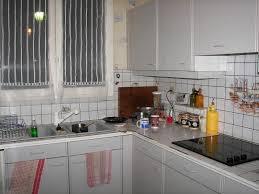 meuble cuisine melamine blanc renover meuble cuisine cool renover meuble cuisine rustique with