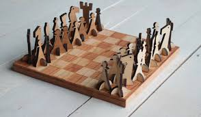 chess styles small budget crushes 05 30 17 momadvice