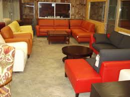 top complaints and reviews about thomasville furniture i liked so
