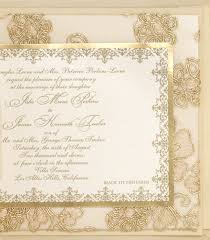 couture wedding invitations couture wedding invitations houston wedding invitations