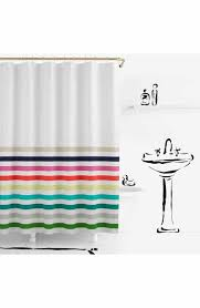 Bird Shower Curtain Rings Shower Curtains Nordstrom