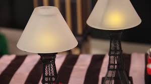 Eiffel Tower Decorations Eiffel Tower Shindigz Party Supplies Centerpieces Tableware