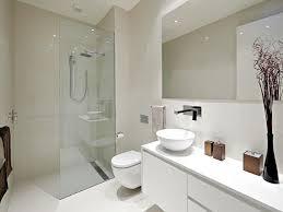 Modern Bathroom Designs 2014 Enthralling Modern Bathroom Ideas Small Spaces Of 20th White