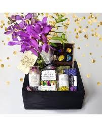 Birthday Gift Basket Birthday Gift Baskets Dallas Same Day Delivery Dr Delphinium