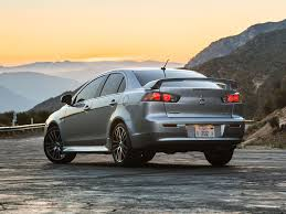 mitsubishi dubai mitsubishi lancer facelift unveiled for 2016 carhoots