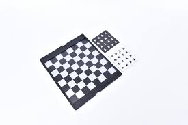 Chess Board Design Popular Travel Chess Sets Buy Cheap Travel Chess Sets Lots From