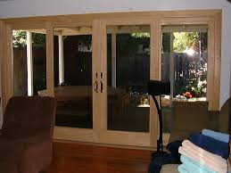 Andersen Frenchwood Gliding Patio Door Energy Efficient Doors Replacement Doors Entrance Doors Gallery