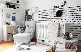 kinderzimmer einrichten ein babyzimmer einrichten mit ikea in 6 einfachen schritten