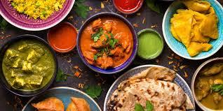 cuisine indienne naan quel vin servir avec la cuisine indienne