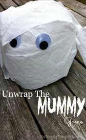 best 20 mummy games ideas on pinterest halloween games team 2