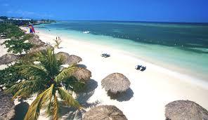 Montego Bay Panama City Beach by Montego Bay Beaches Montego Bay Jamaica