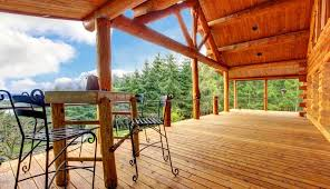 1 bedroom cabin in gatlinburg tn top 4 reasons why our 1 bedroom cabins in the smoky mountains are